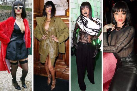 Rihanna-outfits-Main-3214556