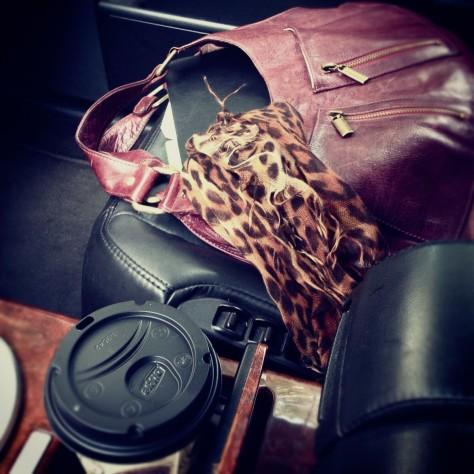 Ayanna_Listenbee_Handbags_2