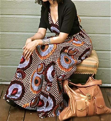 Ayanna_Listenbee_Handbags_3 (1)