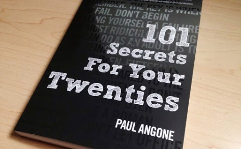 101-Secrets-for-your-Twenties-Picture-by-Dustin-Stout