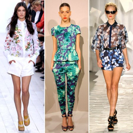 summer-2012-fashion-trends-floral-print-image3