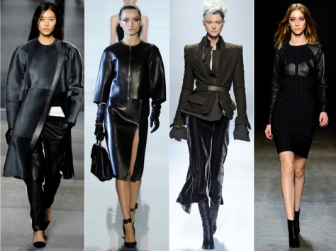 embedded_leather-clothing-trend
