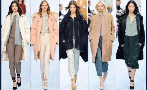 Stylesight-Paris-Fall-Winter-12-Runway-Denim-Chloe