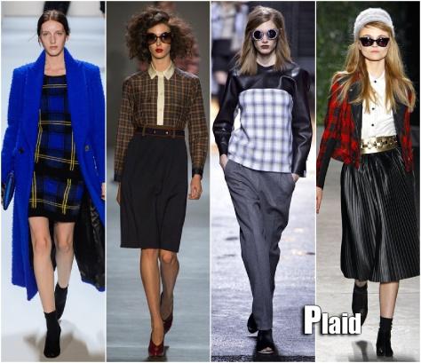 trend-2013-2014-stil-odejdi-kletka-3